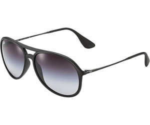 Buy Ray-Ban Alex RB4201 from £73.38 – Compare Prices on idealo.co.uk 03ef9c283c97