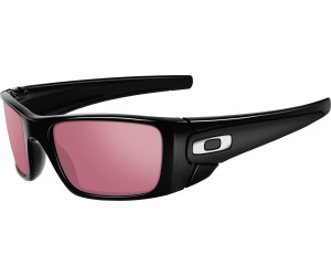 cacb70d709 Buy Oakley Fuel Cell OO9096-98 (polished black G30 black iridium ...