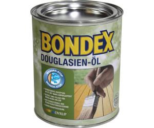 bondex douglasien l ab 8 59 preisvergleich bei. Black Bedroom Furniture Sets. Home Design Ideas