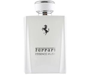 Buy Ferrari Essence Musk Eau De Parfum From 1646 Best Deals On