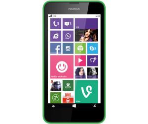 Microsoft Nokia Lumia 640 LTE/ 640 LTE Dual SIM/ 640 Dual SIM: Etui