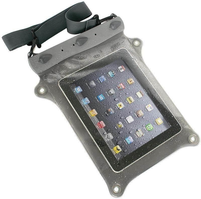 Image of Aquapac Whanganui Case (iPad)