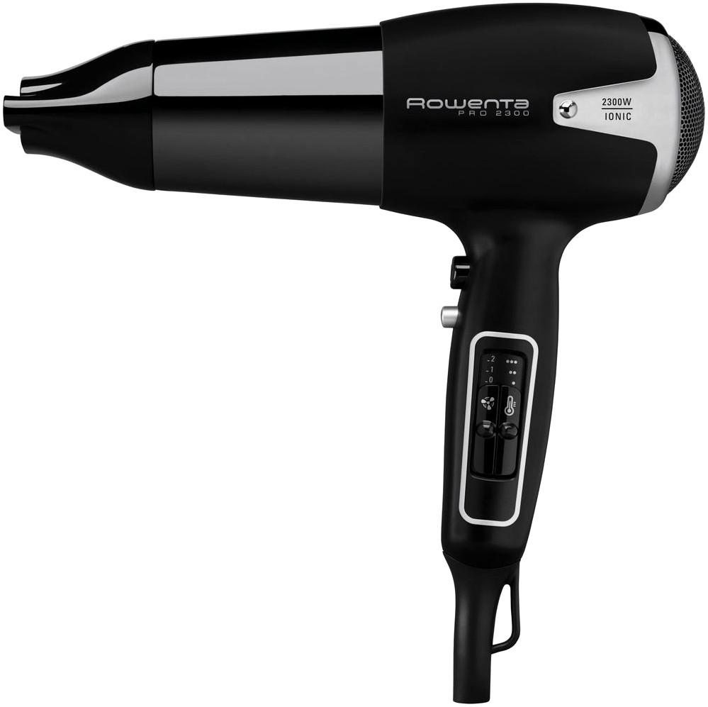 Rowenta Pro 2300 CV 7720
