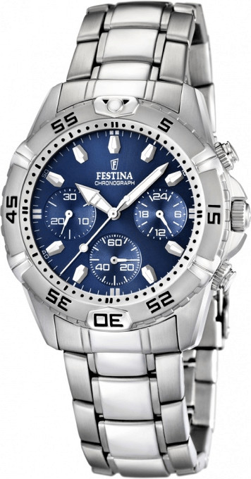 Festina F16635/3
