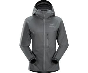 f9b0743421b Buy Arc'teryx Squamish Hoody Women's from £117.46 – Best Deals on ...