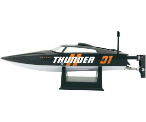 ACME Racing Zoopa Thunder RTR (ZA0100)