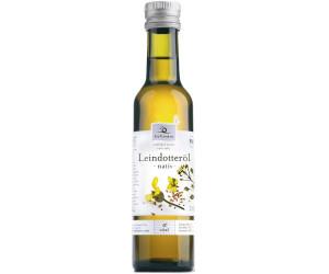 Bio Planète Bio Leindotteröl nativ (250 ml)