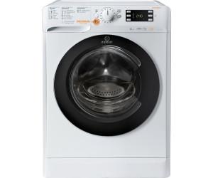 Lavasciuga | Prezzi bassi su idealo