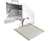 grill thüros 4242