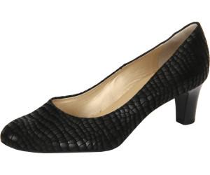 Schuhe peter kaiser amazon