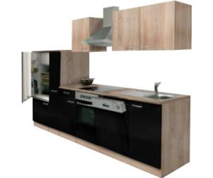 respekta k chenzeile 310 cm ab preisvergleich bei. Black Bedroom Furniture Sets. Home Design Ideas