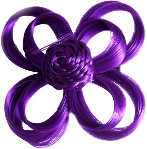 Love Hair Extensions Blume