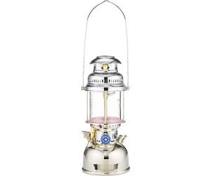 10 er Paket Gl/ühstr/ümpfe 500//600 HK Starklichtlampe Petroleum Laterne