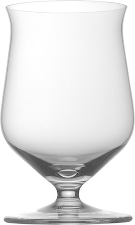 Rosenthal Whisky Single Malt Fuga