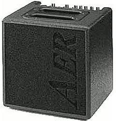 Image of AER Alpha