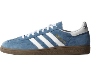 the latest ecb9d e2cd1 Adidas Handball Spezial