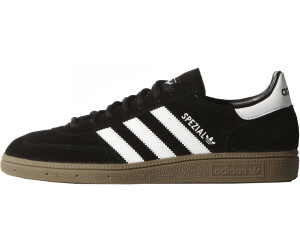 the latest 90c75 e378f Adidas Handball Spezial