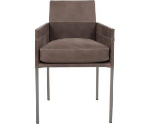 kff texas exclusiv 4 fu stuhl mit armlehne ab 490 00. Black Bedroom Furniture Sets. Home Design Ideas