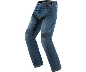Spidi Pantaloni Jeans Furious Denim