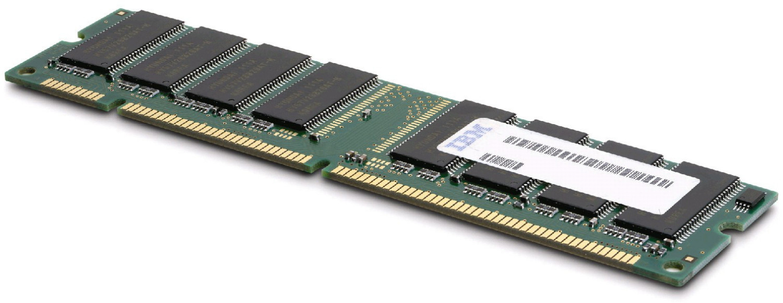 Image of IBM 16GB DDR3-1600 CL11