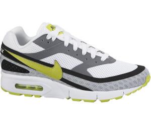 buy popular 3a3b4 e5602 Nike Air Max Classic BW Gen II Breathe ab 24,84 € | Preisvergleich ...
