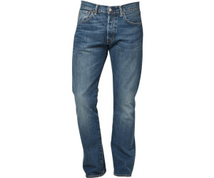 577bedda7b0 Buy Levi's 501 Original Fit hook from £59.75 – Best Deals on idealo ...