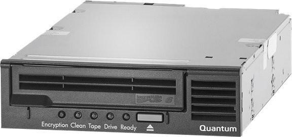 Quantum LTO-6 HH SAS Internal