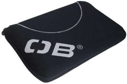 OverBoard Laptop Sleeve 17´´