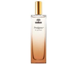 Parfum Nuxe Prodigieux PrixAoût De Meilleur Eau 2019 Au Le D2IYEHW9