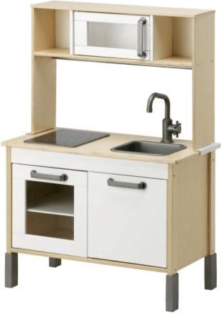 Ikea Miniküche Duktig