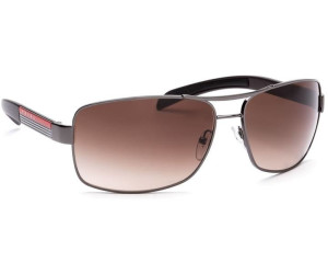 fc91182a10 Buy Prada PS 54IS from £123.00 – Best Deals on idealo.co.uk