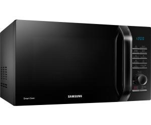 3405c081957b69 Samsung MC28H5125AK au meilleur prix sur idealo.fr