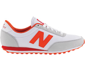 34438e3e92 New Balance U410 white/orange/red (U410MWOR) a € 69,00 | Miglior ...