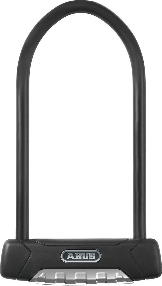 ABUS Granit Plus 470/150HB230 + EaZy KF