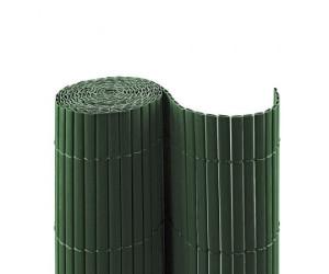 jarolift sichtschutzmatte pvc 180 x 300 cm
