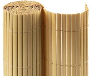 Jarolift Sichtschutzmatte PVC 200 x 700 cm