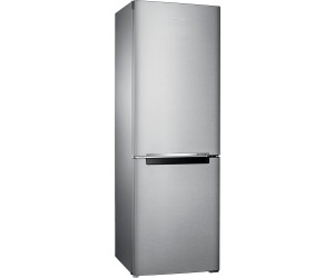 Bomann Kühlschrank Wird Heiß : Samsung rb29hsr2dsa ab 509 00 u20ac preisvergleich bei idealo.de