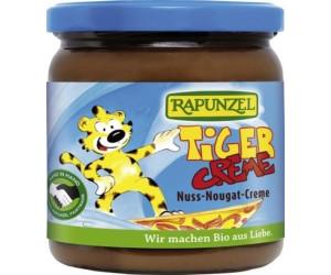 Rapunzel Tiger Creme (400 g)