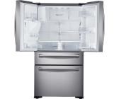Retro Kühlschrank Wien : Kühlschrank preisvergleich günstig bei idealo kaufen