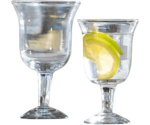 Loberon Gläser Antrim 12er Set