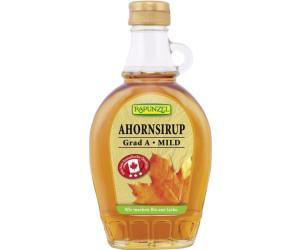 Rapunzel Ahornsirup Grad A (240 ml)