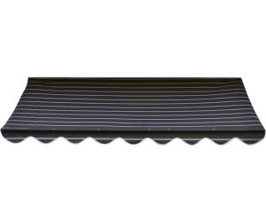 angerer klemm markise 350 x 150 cm ab 106 05 preisvergleich bei. Black Bedroom Furniture Sets. Home Design Ideas