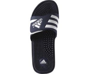 Adidas Adissage new navyrunning white ab € 24,90