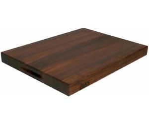 boos blocks walnuss collection r02 ab 181 64 preisvergleich bei. Black Bedroom Furniture Sets. Home Design Ideas