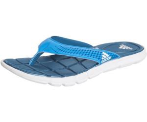 quality design be95c b6fa0 Adidas adipure 360 Thong W