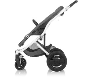 Image of Britax Affinity White