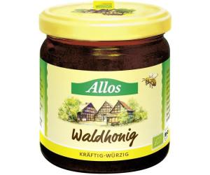 Allos Waldhonig (500 g)