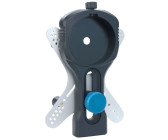 Mikroskop adapter preisvergleich günstig bei idealo kaufen