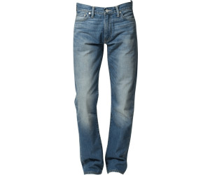 829d498822f Buy Levi's Regular Straight Fit 504 from £34.99 (July 2019) - Best ...