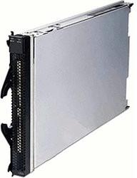 IBM BladeCenter LS20 (885076G)